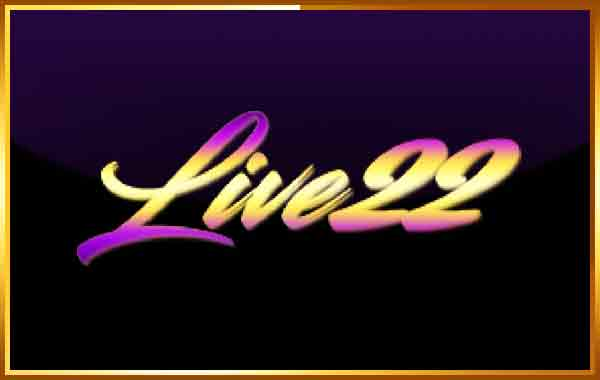 live22 game